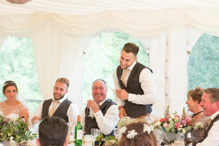 dorset-wedding-photographer-80
