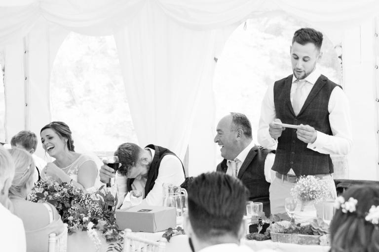 dorset-wedding-photographer-81