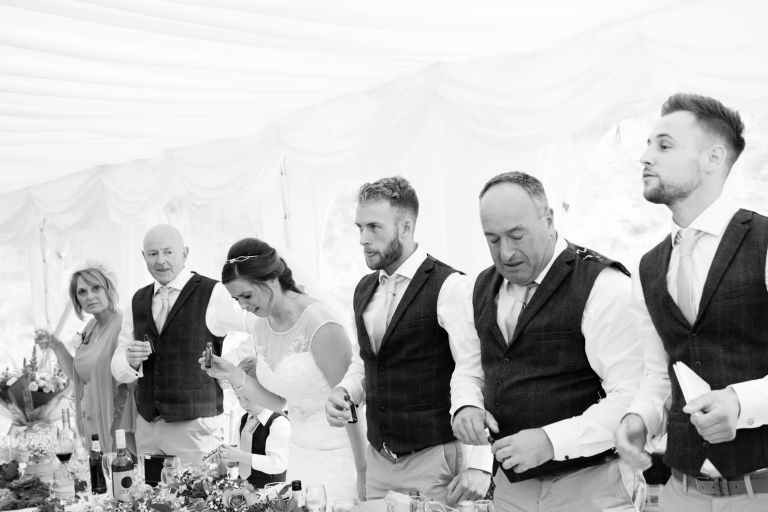 dorset-wedding-photographer-83