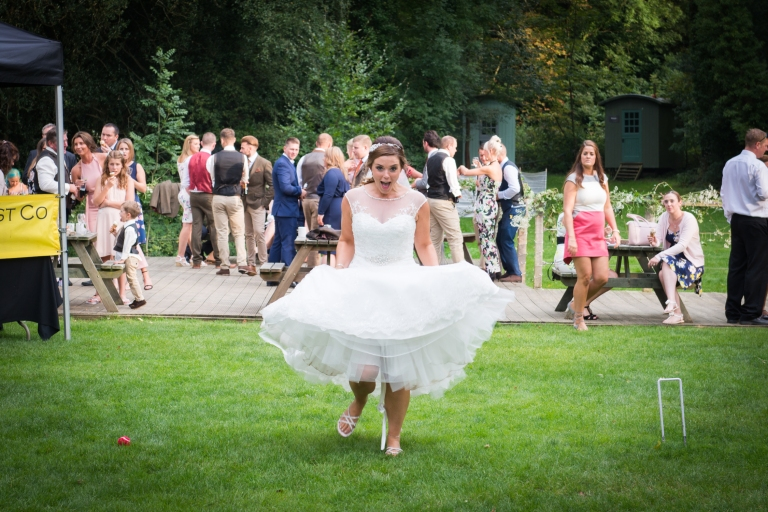 dorset-wedding-photographer-85