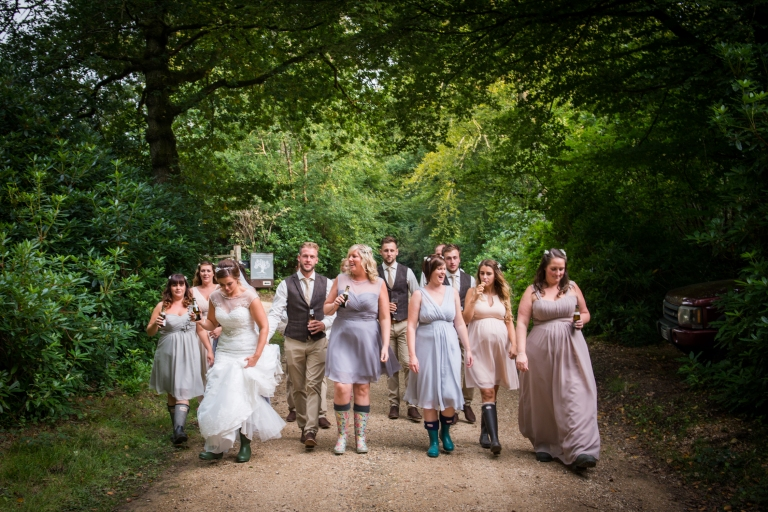 dorset-wedding-photographer-86