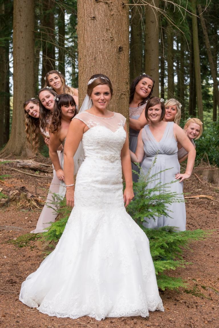 dorset-wedding-photographer-87
