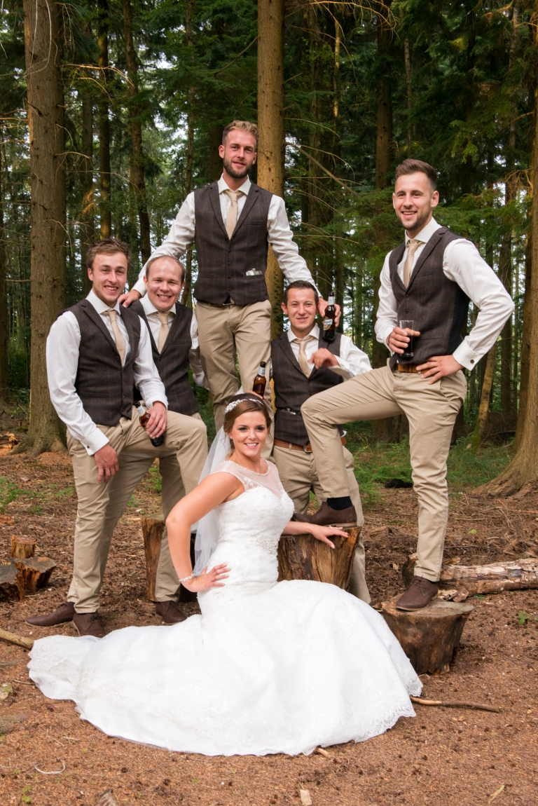 dorset-wedding-photographer-88