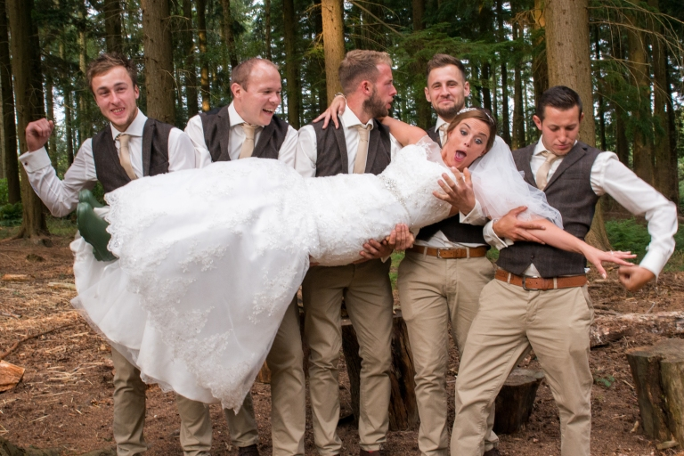 dorset-wedding-photographer-89