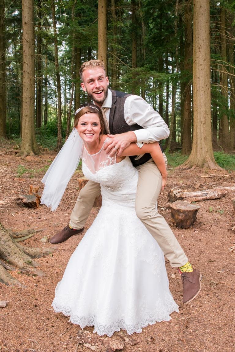dorset-wedding-photographer-90