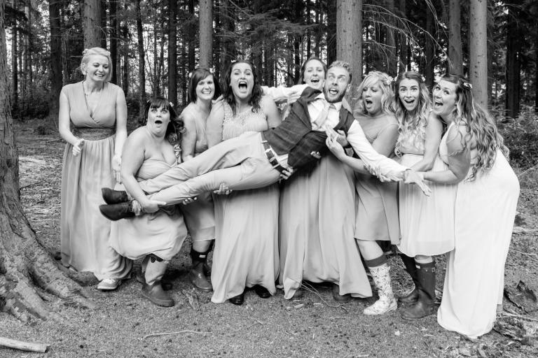 dorset-wedding-photographer-91