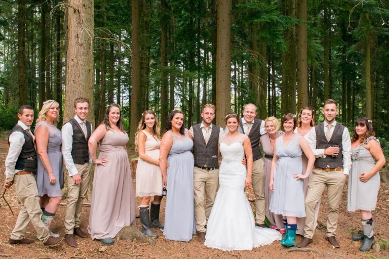 dorset-wedding-photographer-93