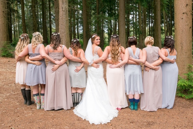 dorset-wedding-photographer-94