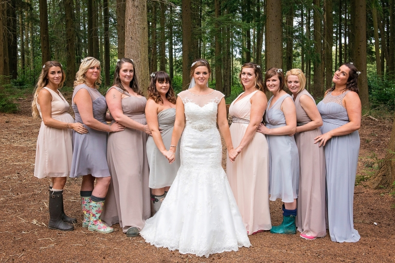 dorset-wedding-photographer-95