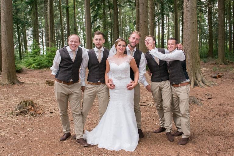 dorset-wedding-photographer-98
