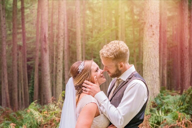dorset-wedding-photographer-99