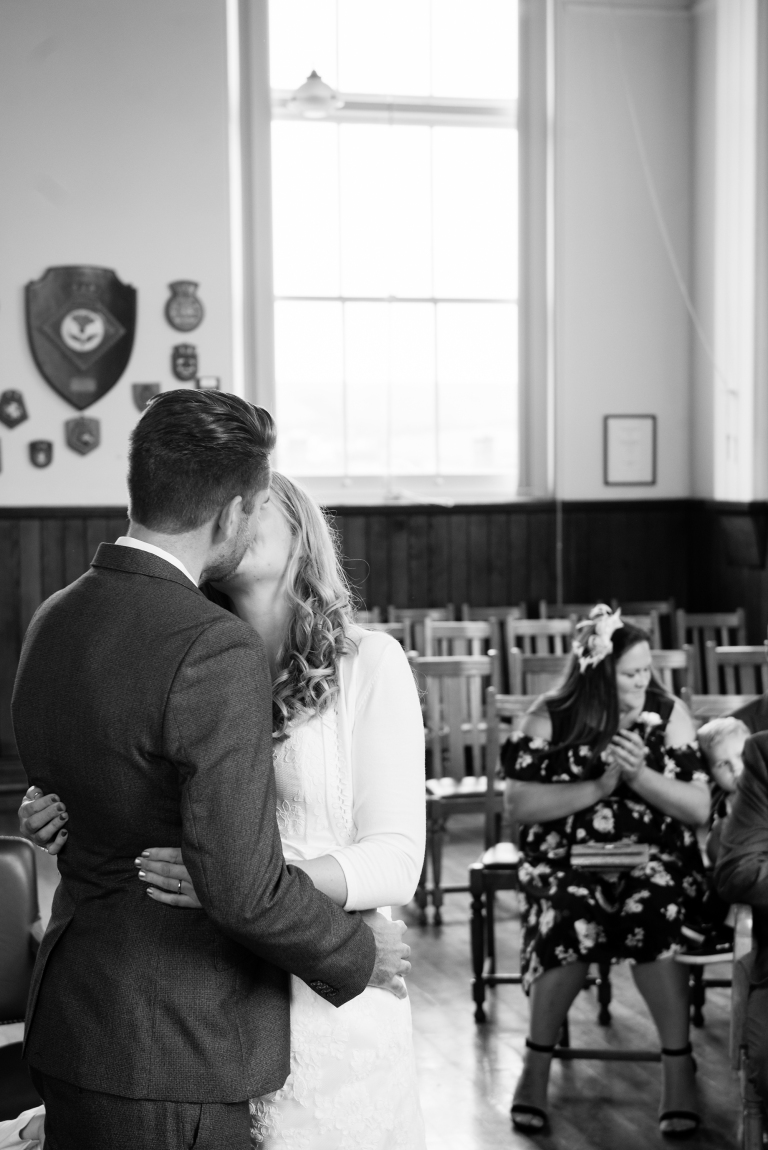 Dorset Wedding Photographer13