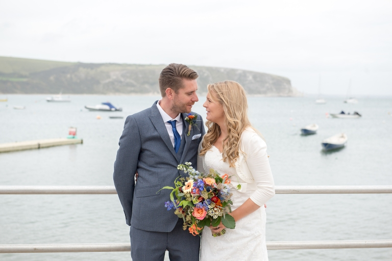 Dorset Wedding Photographer17