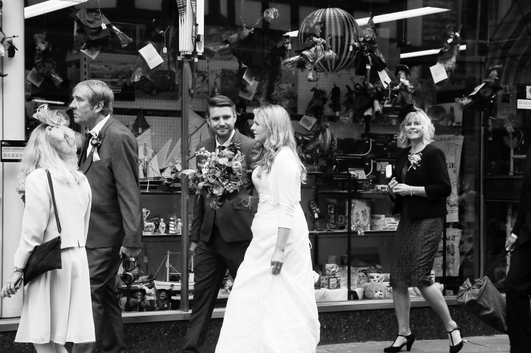 Dorset Wedding Photographer19