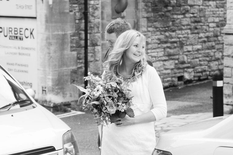 Dorset Wedding Photographer2