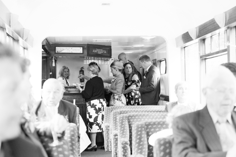 Dorset Wedding Photographer27
