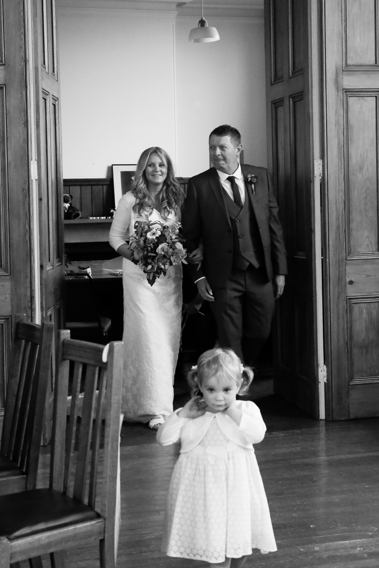 Dorset Wedding Photographer4