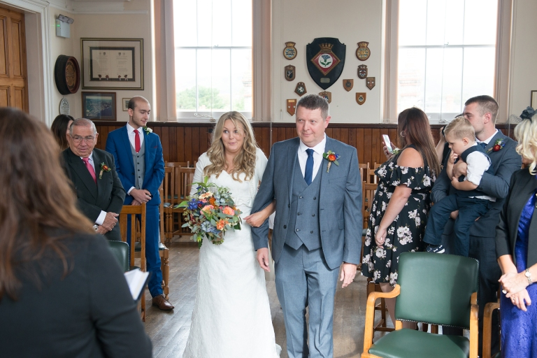Dorset Wedding Photographer5