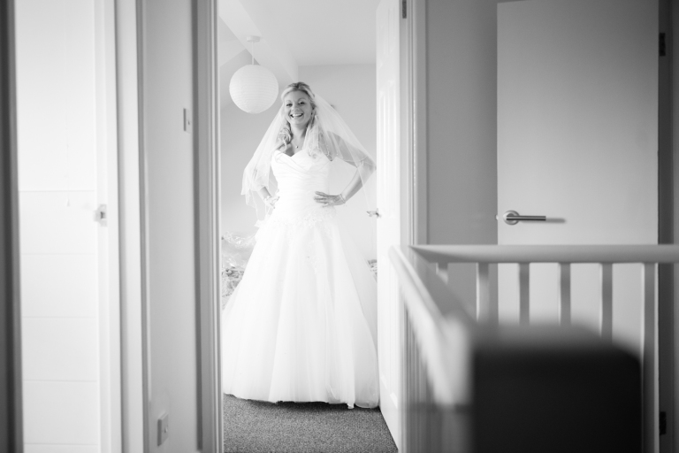 Dorset wedding photographer10