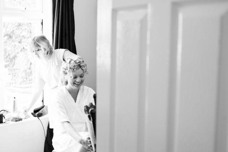 Dorset wedding photographer1