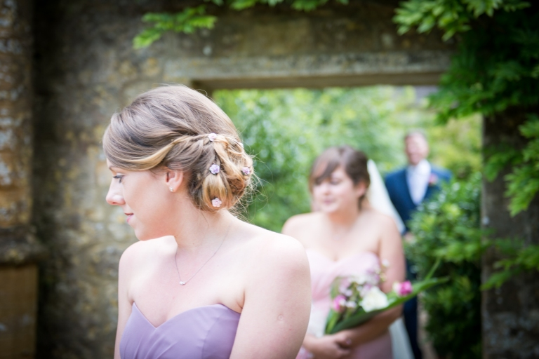 Dorset wedding photographer18