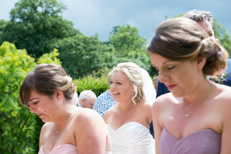 Dorset wedding photographer22