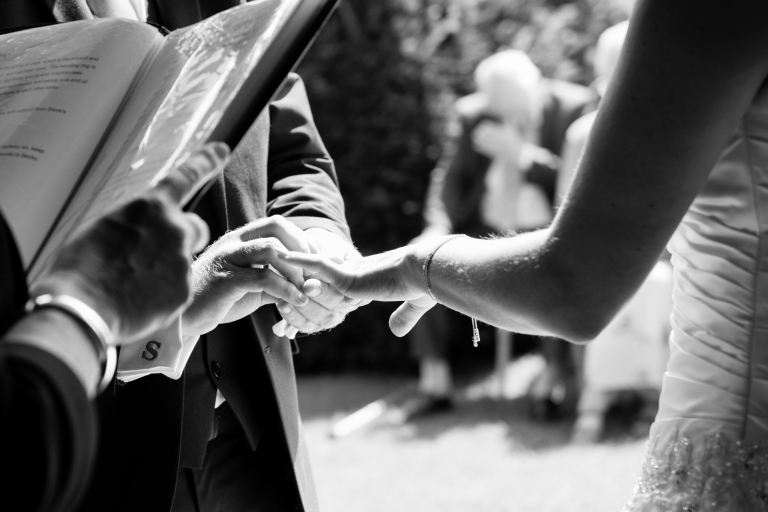 Dorset wedding photographer26