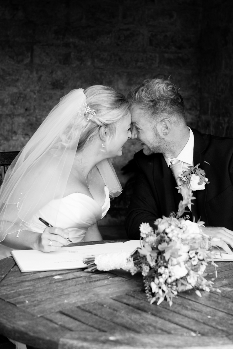 Dorset wedding photographer29