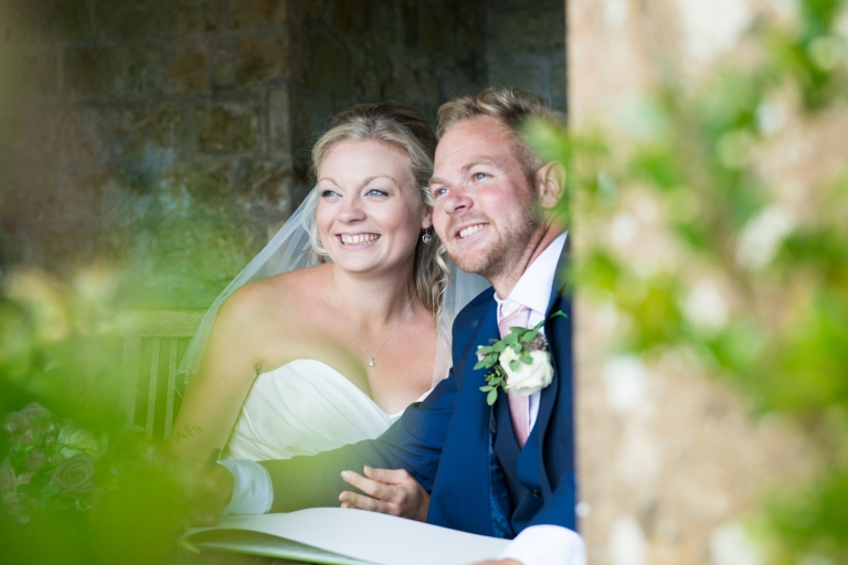 Dorset wedding photographer30