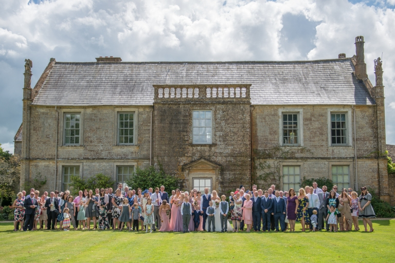 Dorset wedding photographer34