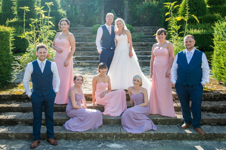 Dorset wedding photographer42