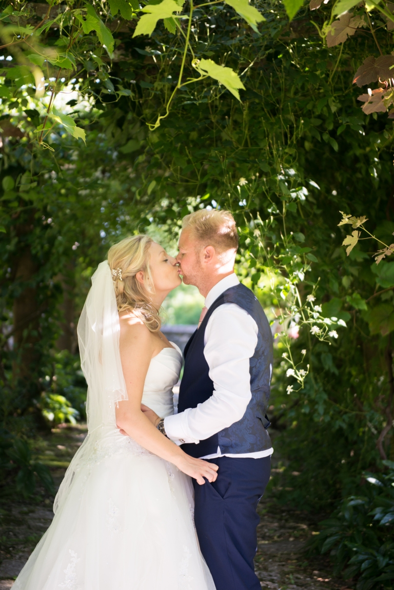 Dorset wedding photographer44