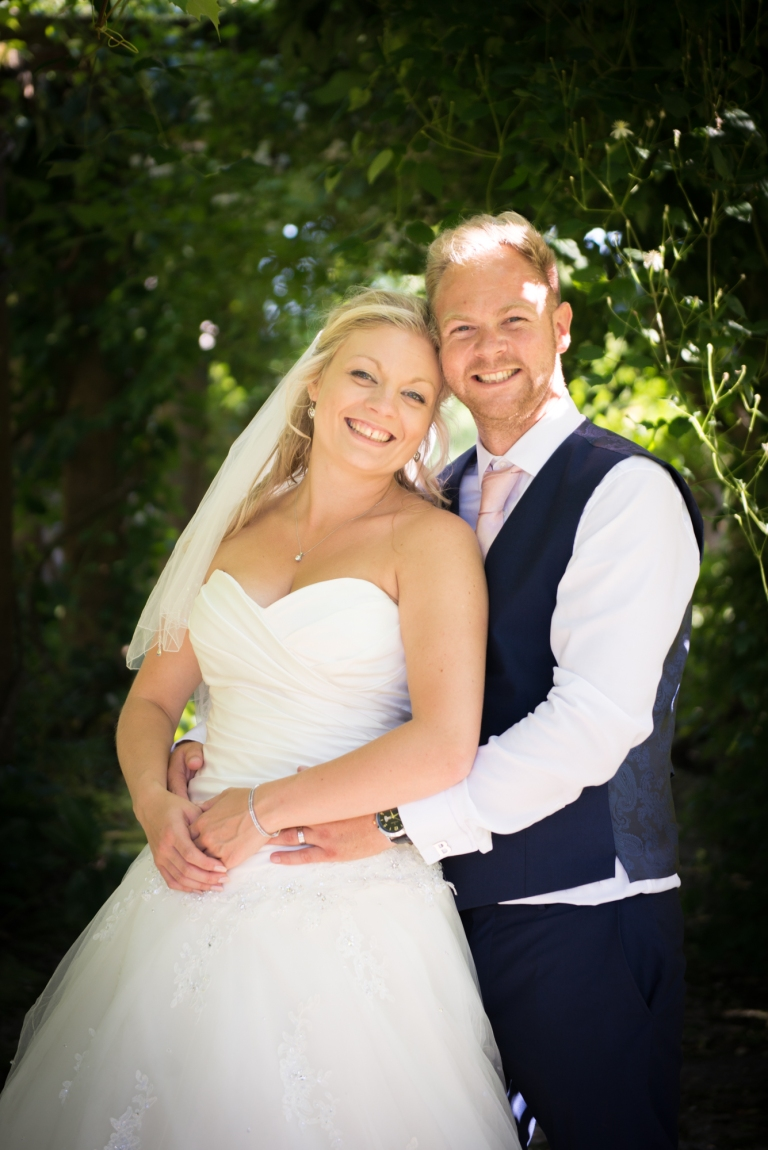 Dorset wedding photographer45