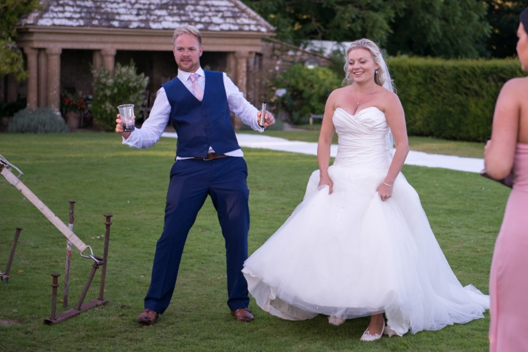 Dorset wedding photographer50