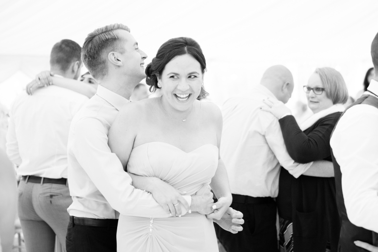 Dorset wedding photographer56