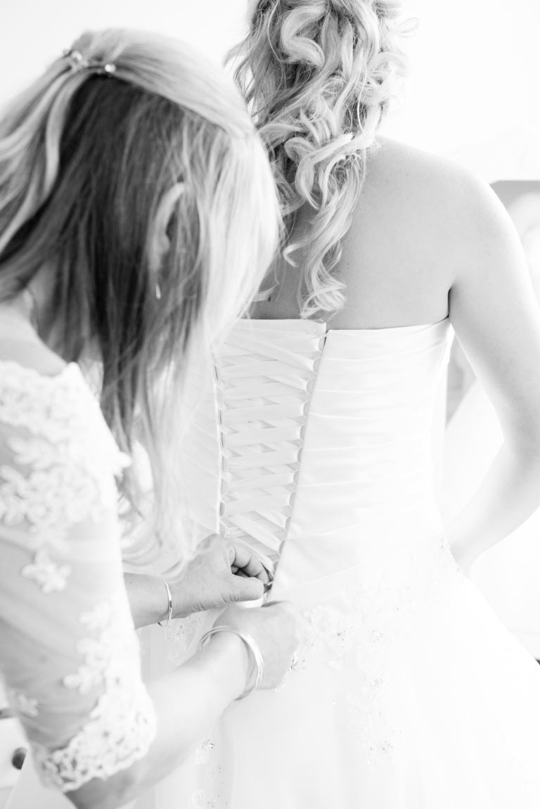 Dorset wedding photographer7