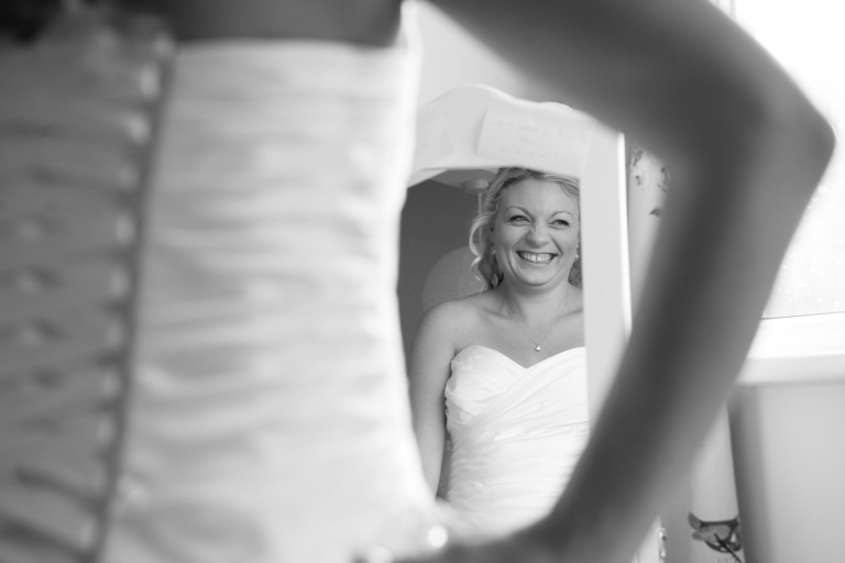 Dorset wedding photographer8