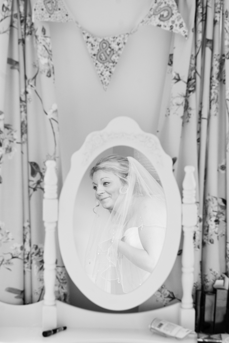 Dorset wedding photographer9